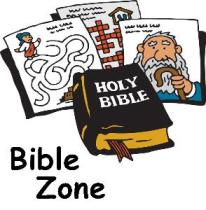 Bible-Zone-logo